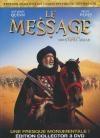 Message (Le)