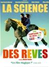 Science des rêves (La)