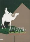 Bonaparte vu d'Egypte