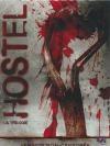 Hostel : la trilogie