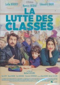 Lutte des classes (La)
