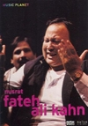 Music Planet : Nusrat Fateh Ali Khan