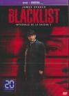 Blacklist (The) : saison 2