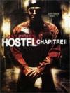 Hostel : chapitre 2