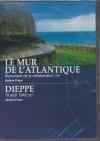 Mur de l'Atlantique ; Dieppe