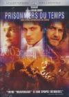 Prisonniers du temps (Les)