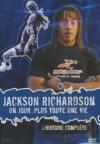 Jackson Richardson : un jour plus toute une vie