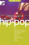 MTV : Hip hop