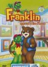 Franklin : apprend à lire l'heure