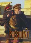 Président (Le)