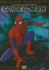 Nouvelles aventures de Spider-man (Les) : saison 1
