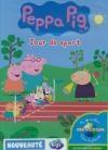 Peppa Pig : jour de sport