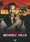 Flic de Beverly Hills (Le) : la trilogie