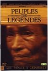 Peuples de légendes : volume 3 : les Toraja d'Indonésie