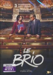 Brio (Le)