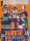 Naruto Shippuden : volume 19
