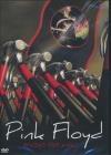 Pink Floyd 1982-2012 : les 30 ans de 'the wall'