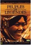 Peuples de légendes : volume 5 : les Akha de Thaïlande
