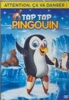 Tap Tap pingouin