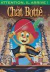 Chat botté (Le)