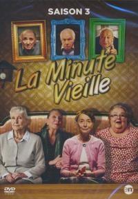 Minute vieille (La) : saison 3
