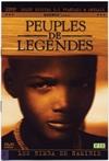 Peuples de légendes : volume 2 : les Himba de Namibie
