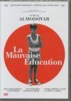 Mauvaise éducation (La)