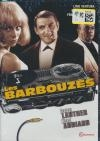 Barbouzes (Les)