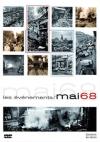 Evènements (Les) : mai 68