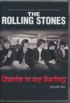 Rolling Stones (The) : Charlie is my darling