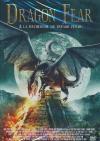 Dragon fear : à la recherche du trésor perdu