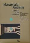 Moussorgski Kandinsky