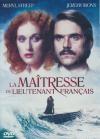 Maîtresse du lieutenant français (La)