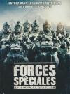 Forces spéciales : au coeur de l'action