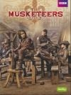 Musketeers (The) : saison 2