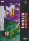 Hunter X Hunter : partie 1