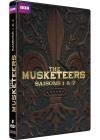 Musketeers (The) : saisons 1 & 2