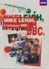 Mike Leigh : l'intégrale BBC