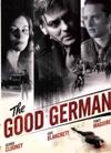 Good german (The)