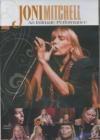 Joni Mitchell : an intimate performance