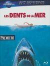 Dents de la mer (Les)