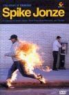 Work of director Spike Jonze (The)