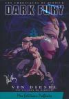 Chroniques de Riddick (Les) : dark fury