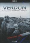 Cinéma des armées : Verdun vu par le cinéma des armées