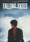 Falling skies : saison 1