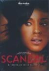Scandal : saison 2