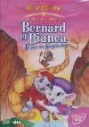 Bernard et Bianca au pays des kangourous |