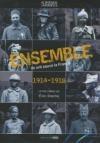 Cinéma des armées : ensemble, ils ont combattu pour la France 1914-1918