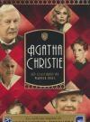 Agatha Christie : les classiques de Warner Bros.