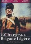 Charge de la brigade légère (La)